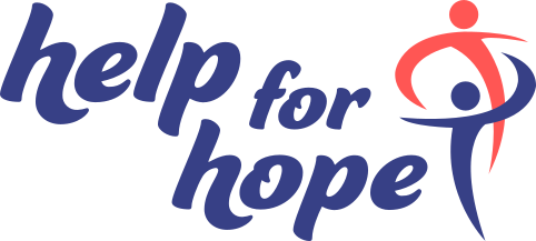 https://help-for-hope.org/