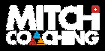 Mitch Coaching